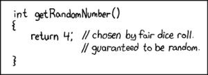 random_number