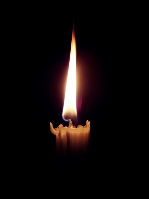 Meta I. Candle in the Dark 2