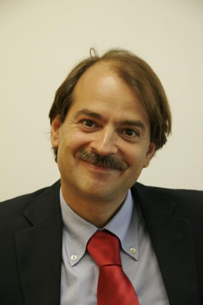 Meta I. John Ioannidis