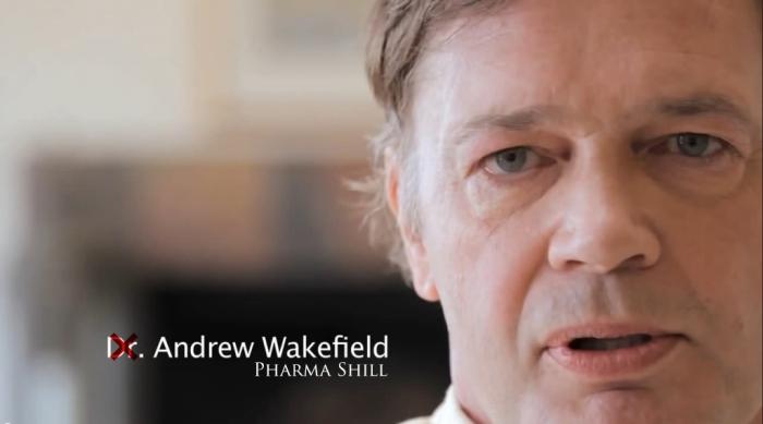 Vax Andrew Wakefield2