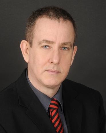 CDC. Brian Deer