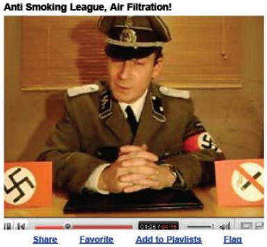 tutun-anti-smoking-league