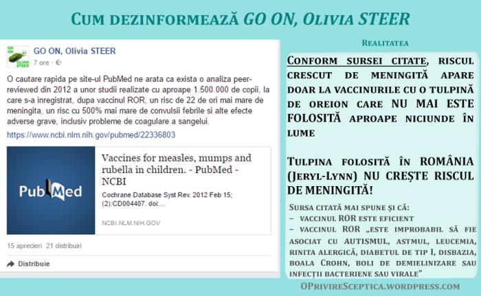 Vaccinuri. Go On Olivia Steer corectat.png