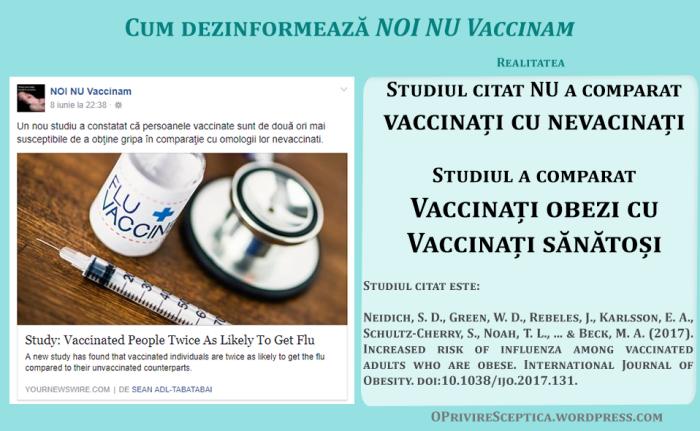 Vaccinuri. Noi Nu Vaccinăm corectat.png