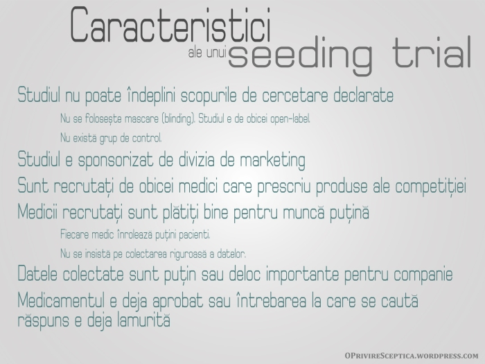 Big Pharma. Seeding trial list.jpg