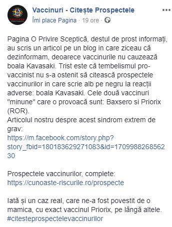 Vaccinuri - Citește Prospectele. Kawasaki 2.PNG