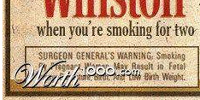 Vaccinuri. Propagandă. Fumatul în Sarcină logo.jpg