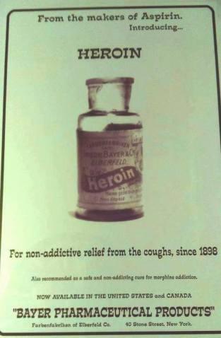 Vaccinuri. Propagandă. Heroină.jpg