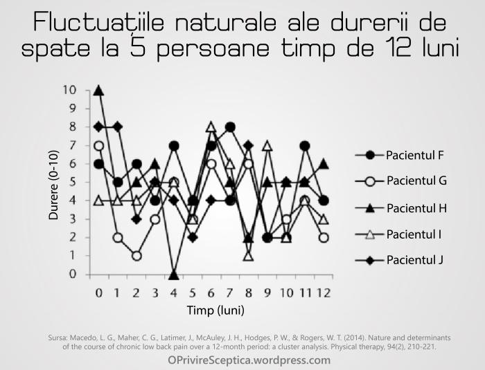 Cinci 1. Fluctuații durere-01.jpg