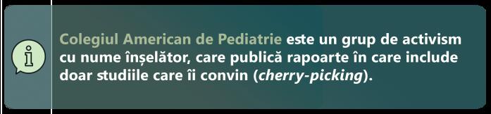 Info box. Colegiul American de Pediatrie.png