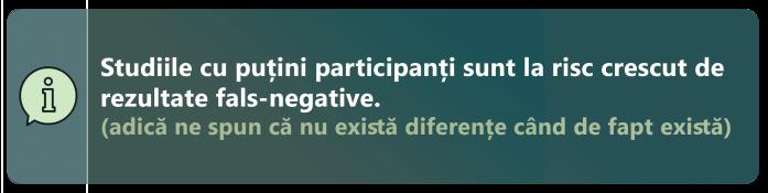 Info box. Puțini participanți.png
