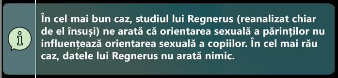 Info box. Regnerus, orientare.png