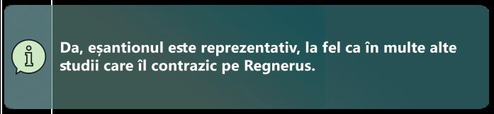 Info box. Regnerus, reprezentativ.png