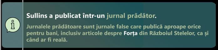 Info box. Sullins, jurnal prrădător.png